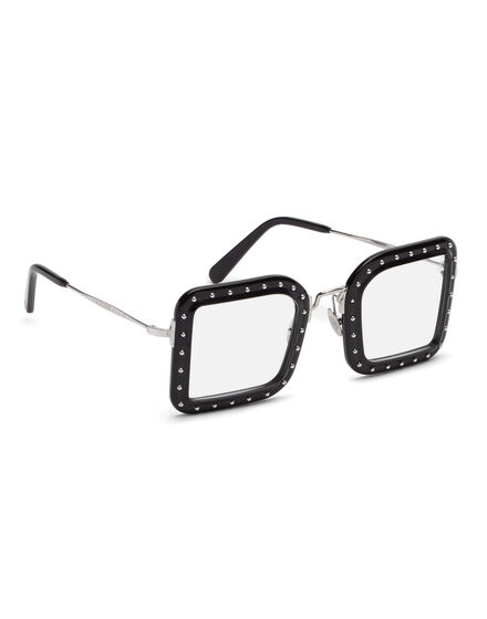Optical frames  Vreeland-V