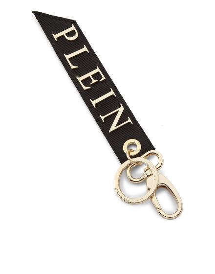 Key chains I feel good