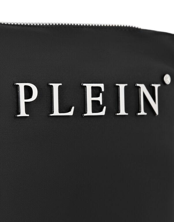 Nylon Cross body  Philipp Plein TM