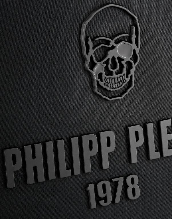 Minaudiere PP1978