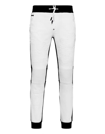 Slim Shady Chill fit PP1978