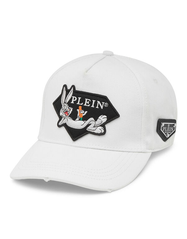 Baseball Cap Looney Tunes