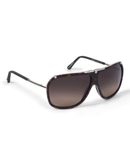 Sunglasses Claud
