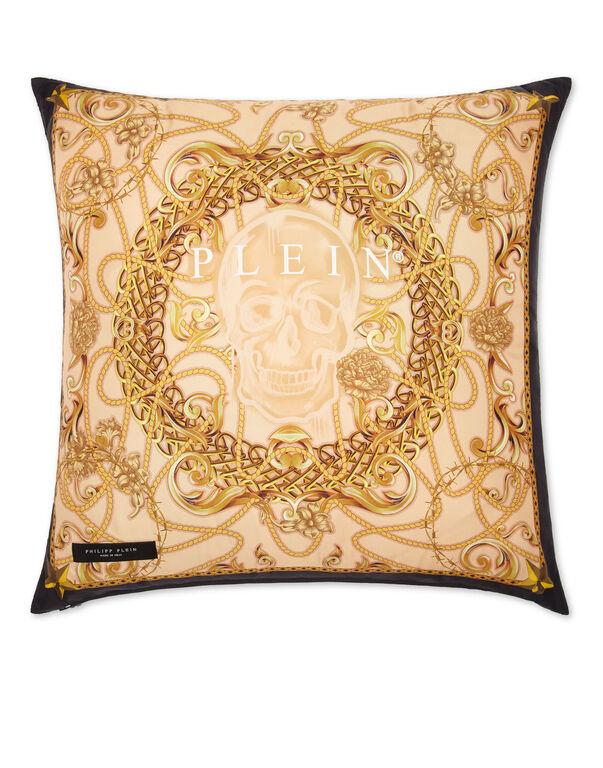 Pillow New Baroque