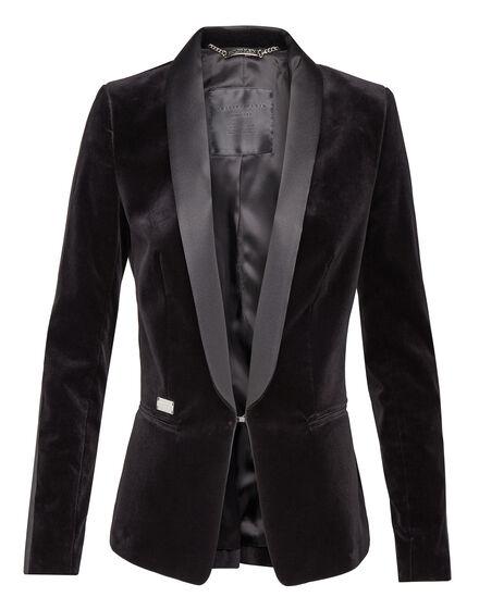 Blazer Elegance