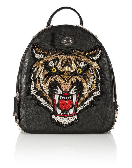 Backpack Nadine