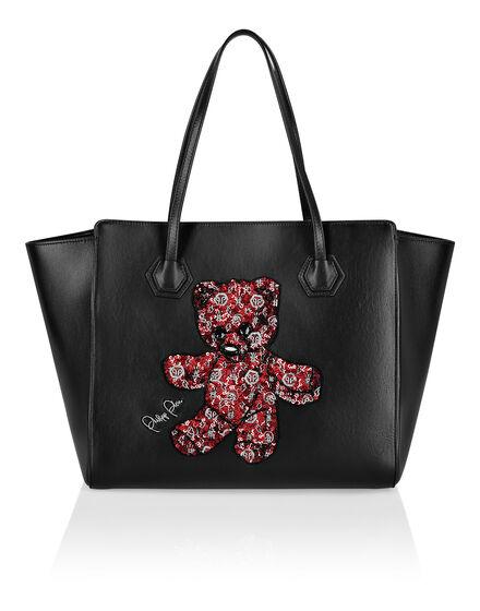 Handle bag Teddy Bear