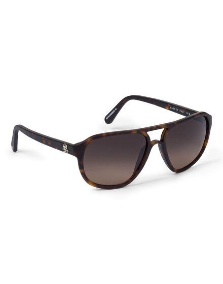 Sunglasses David