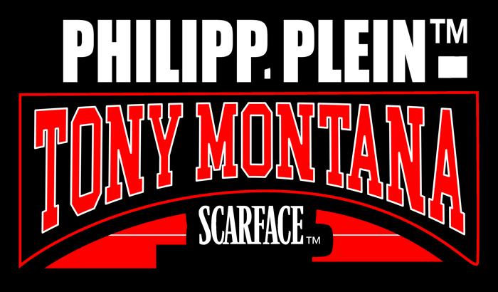 logo scarface