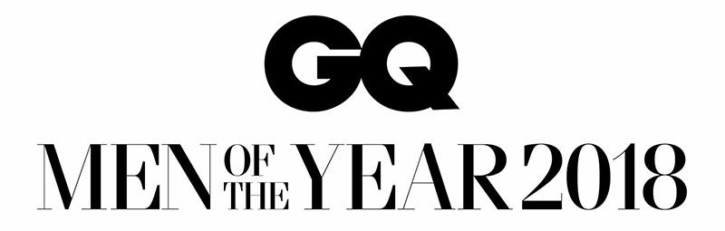 plein gq logo